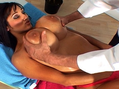 Horny mature anal sex mpegs